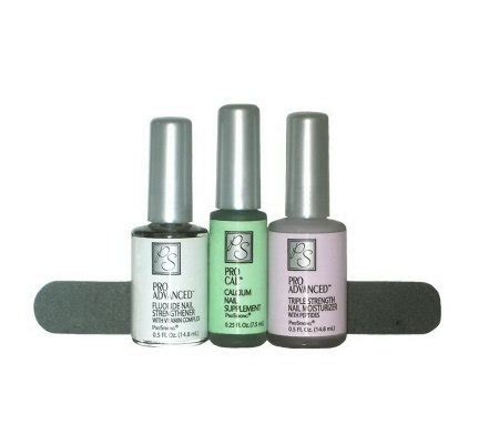 pedimd nail treatment system. picture 5