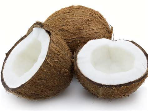 skin benefits of milk picture 9