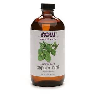pure peppermint oil picture 3