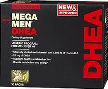 will mega men prostate and virtility raise your picture 9