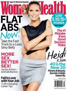 health magazine picture 7