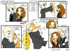harry potter breast expansion fanfic picture 10