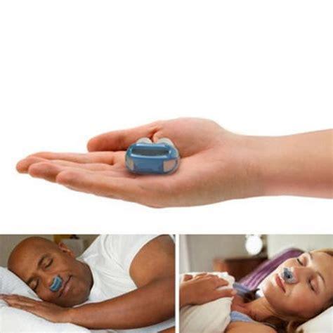 anti depressant sleep aid picture 7