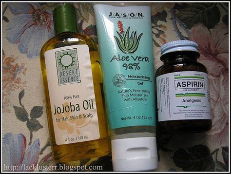 jojoba oil in mercury drugs picture picture 2
