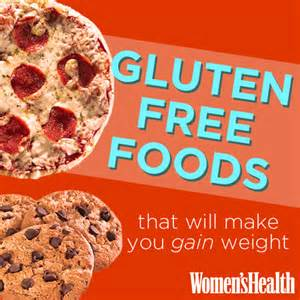 foods that won't make you gain weight picture 2