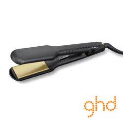ghd hair straightener picture 3
