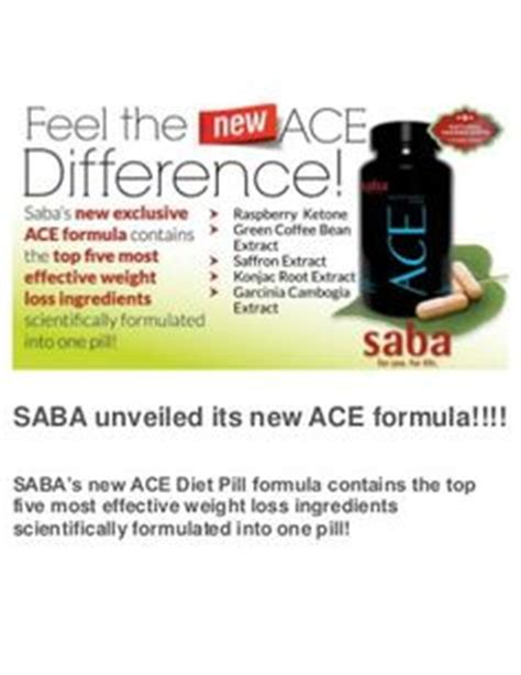 ace saba saba extreme 5000 side effects picture 6