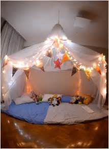 sleep over ideas picture 13