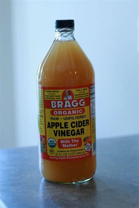 warts raw apple cider vinegar picture 7