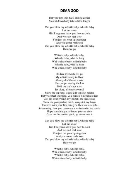 your lips lyrics picture 3