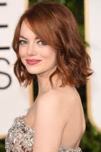 best celeberty hair colors picture 1