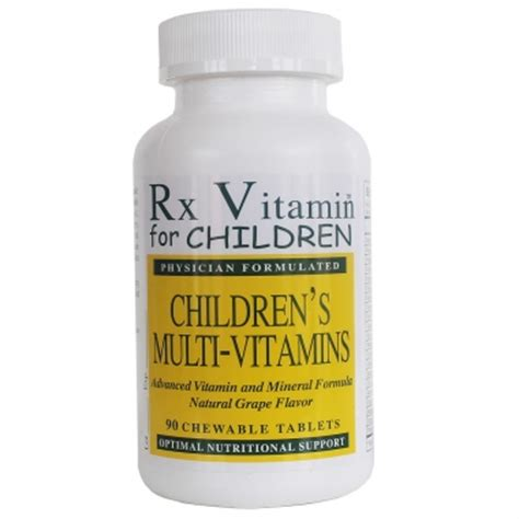 available vitamins c for kids in mercury drugstore picture 3