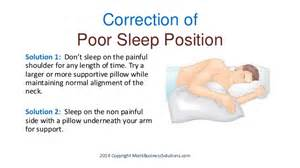 does sleep help make back and neck pain picture 7