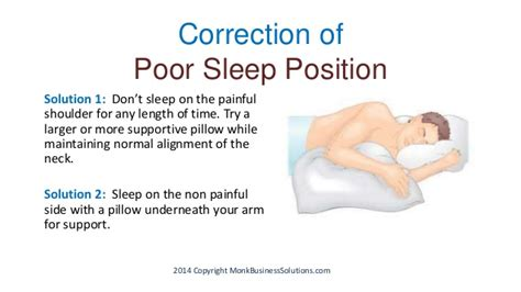 can sleep make back and neck pain go picture 7