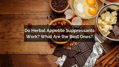 appetite suppresants that work picture 11