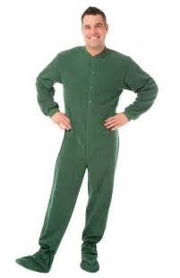 footed sleeper and lightweight and green and boys picture 5