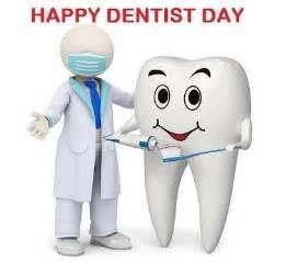 3-d dental h picture 14