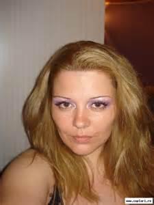 matrimoniale romania femei cu nr de tel picture 5