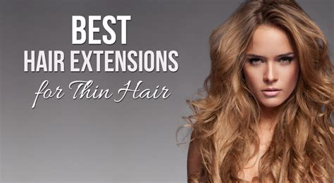 hair extensions tape picture 6