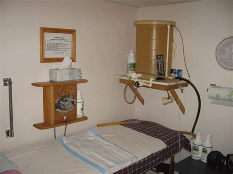 colon cleansing in vancouver picture 14