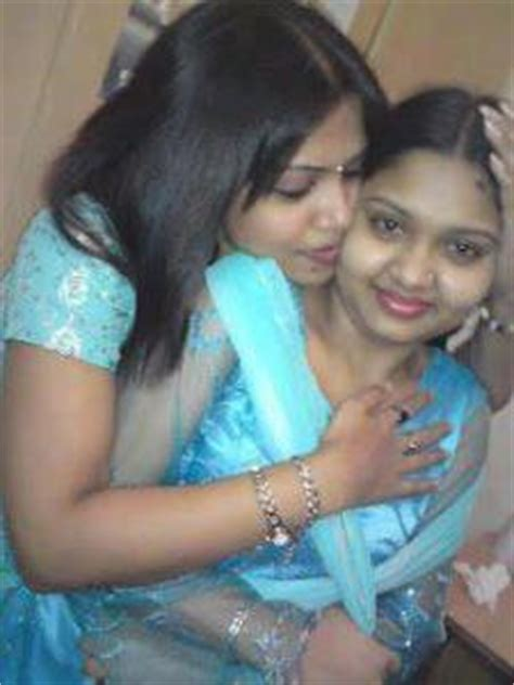 south indian village servant sex stories picture 11