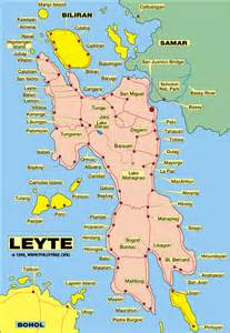 ormoc, leyte relief picture 3