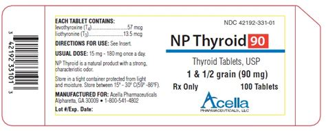 acella no thyroid picture picture 11
