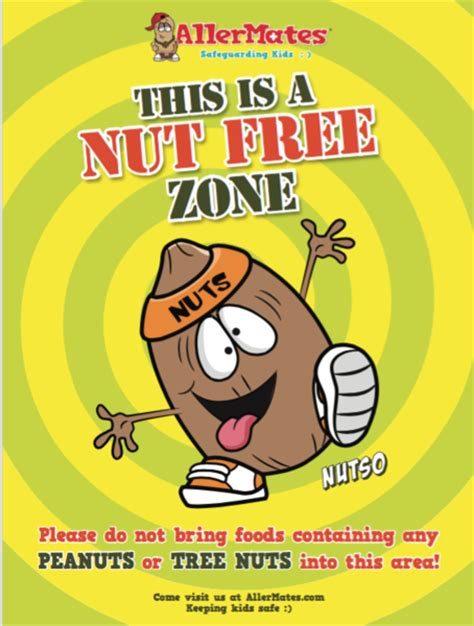 free print out of peanut er diet picture 10