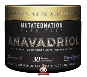 t nation natural testosterone boosters picture 1
