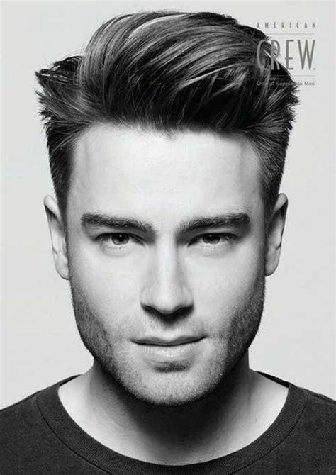 pictures of with men hair cuts picture 13