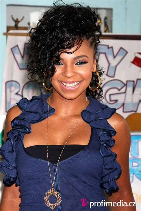 ashanti hairstyles picture 5