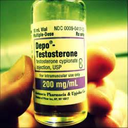 testosterone abc news picture 7