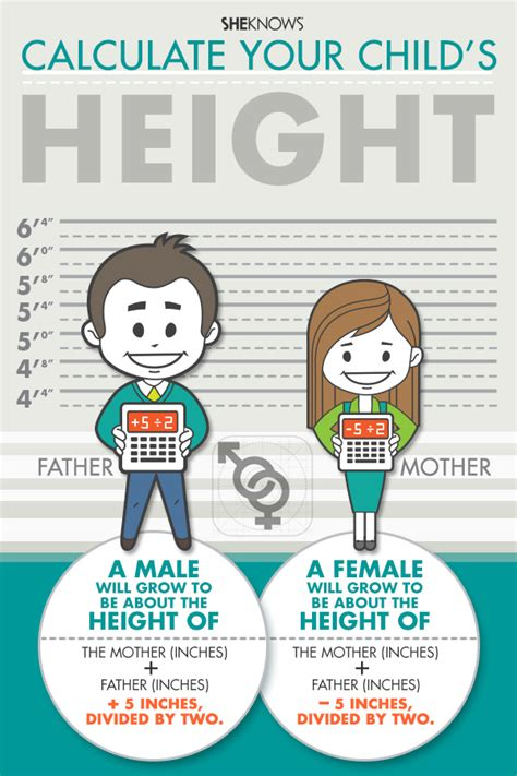 desi formula of increased height for men picture 6