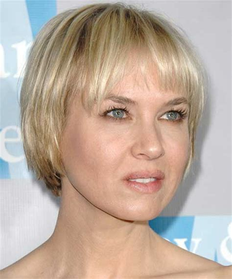 short haricuts for fine hair picture 10