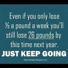 diet motivation and keeping it picture 6