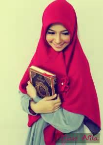 fatayat arab hijab o picture 6