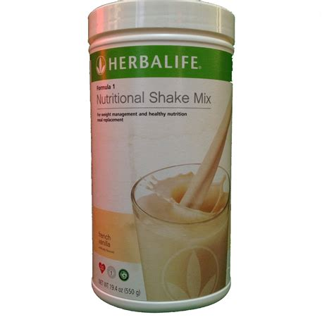 herbal life info picture 3