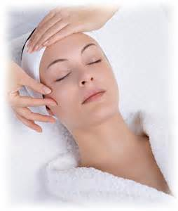 acne light therapy picture 15