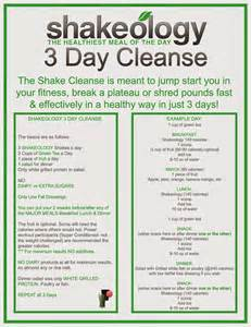 21 days for body to cleanse picture 1