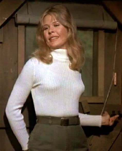 loretta swit hot lips how to contact picture 5