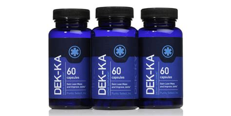 hgh supplements ulta picture 3