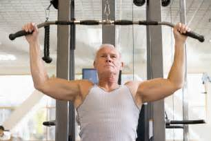exercises for 50 year old males picture 1