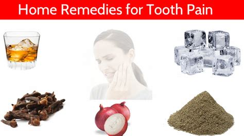 gharelu nuskhe for tooth pain in hindi picture 1