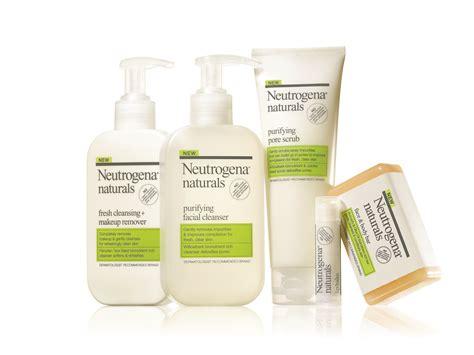 neutrogena fresh body herbal body wash ingredients picture 3