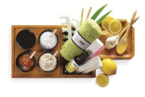 spa herbal products picture 5