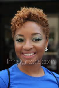african american hair websites picture 14