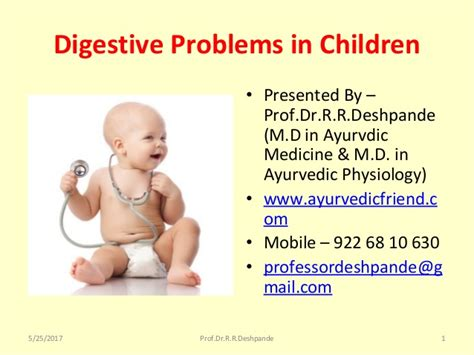 digestion problems in infants picture 6