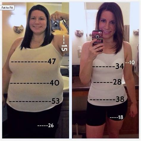 weight loss results with picture 2
