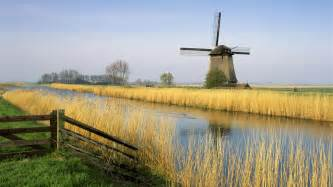 holland picture 3