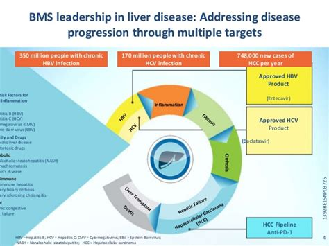 nic and liver disease picture 2